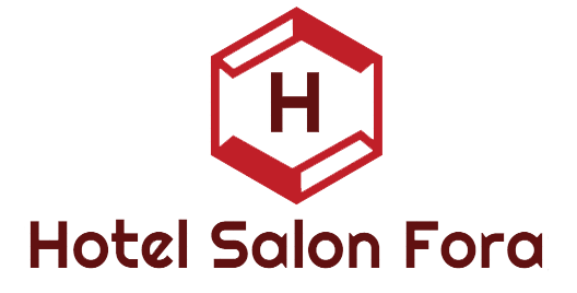 Hotel Salon Fora